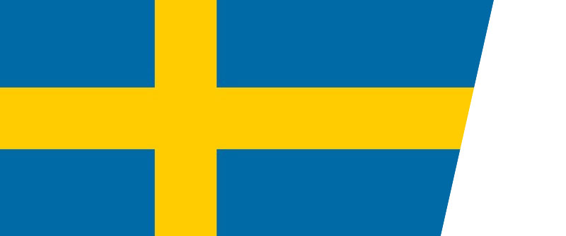 Shipping To Sweden From UK, Sweden Freight Forwarders - NTEX